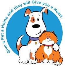 adopt-a-shelter-dog-month-2-.jpg