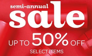 mall-marketing-semi-annual-sale-443x288-en.jpg