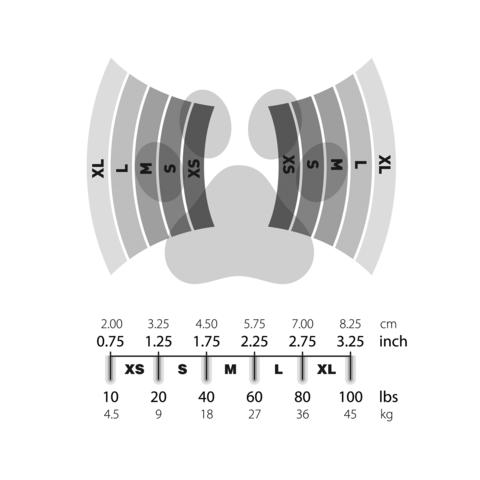 saltsox-size-chart-2017-f1e61756-4190-4c9e-ad07-dcc9d04d30a0-large.png