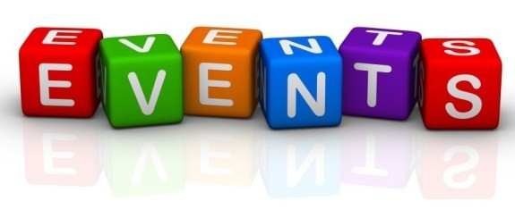upcoming-events-icon.png.jpg
